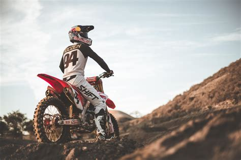 motocross in ken roczen ride again transworld motocross