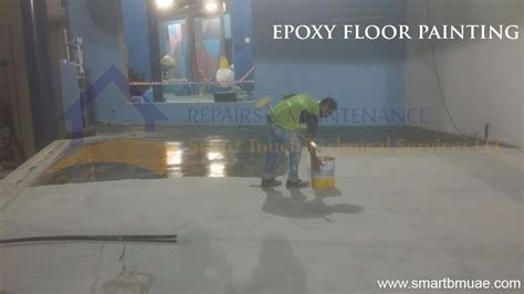 top 28 epoxy flooring uae epoxy flooring epoxy