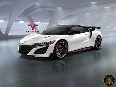 acura nsx 2014 specs wiring diagrams wiring diagram