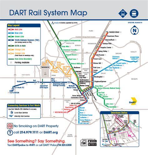 dart map dart org dart rail system map