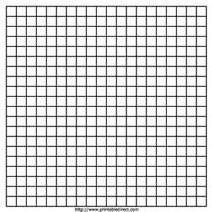 Crossword Puzzle Template by Blank Crossword Puzzle Template 20 Square Free