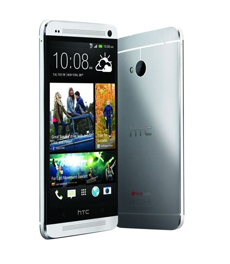 mobile htc 1 how to root t mobile htc one and install custom recovery