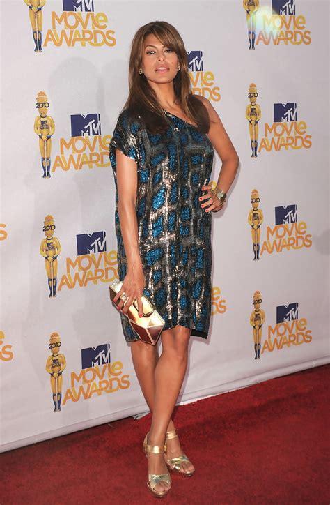 Mendes Dress Emd Dress mendes one shoulder dress mendes clothes lookbook stylebistro