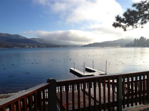 big bear house rentals big bear ca cabin rentals luxury cabin rentals big bear lake