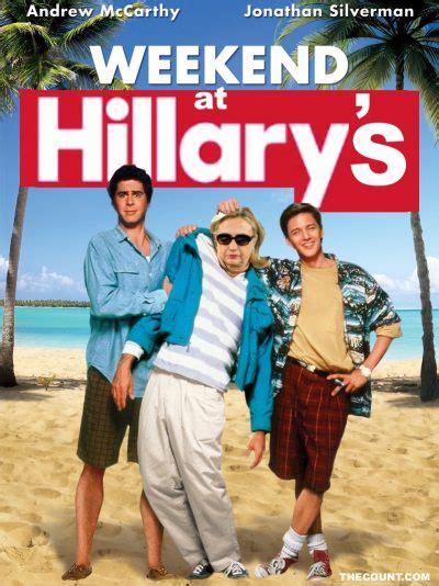 Hillary Clinton Sunglasses Meme - thecount com news gossip scandal part 2