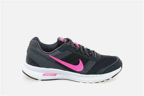 nike philippines nike price list nike shoes bag apparel for sale lazada