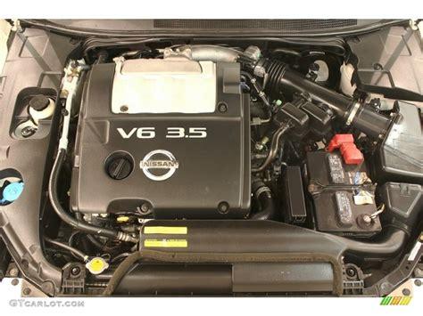 service manual all car manuals free 2005 nissan maxima engine control service manual 2005