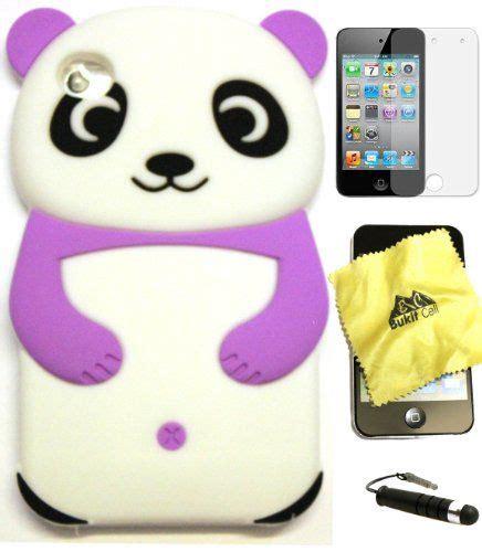 Ipod Touch 5 Custom Design Premium Skin Protector 3m Original 50 best images about panda merchandise on