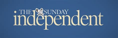 sunday independent jobs section how nkandla s millions could have been better spent