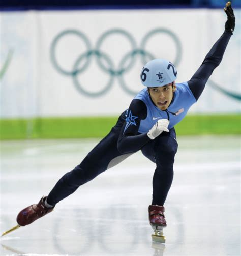 Second City Styles Olympics Part Iii About Second City Style Fashion by Once Hated In South Korea Apolo Ohno Is Ready To Take On