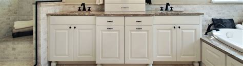 wholesale bathroom cabinets st louis mo bathroom cabinetry