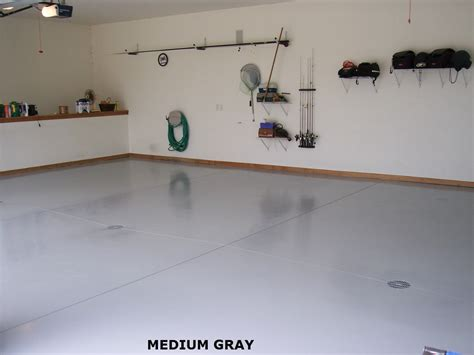 Garage Floor Paint Masters Garage Floor Paint Kit Masters Gurus Floor
