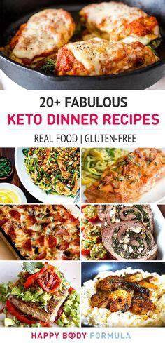 counterpoint italian a gluten free ketogenic approach to italian cooking books 17 best ideas about lunch menu on food for