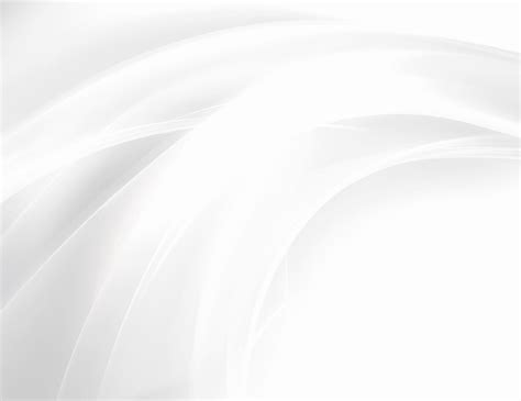 White Free - white abstract wallpapers hd