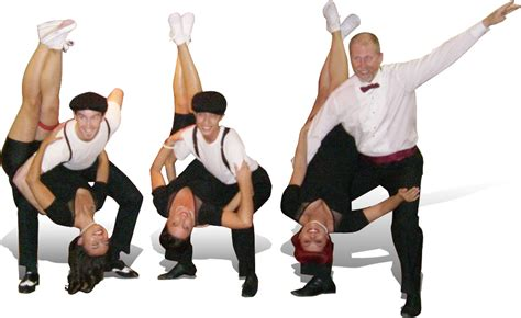brief history of swing dance swing dance san diego directory of venues clubs lodges