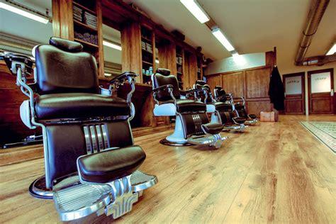 arredamento parrucchieri arredamento parrucchieri i consigli per rinnovare il