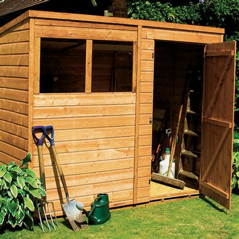 modern backyard shed designs shed blueprints
