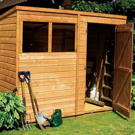 modern backyard shed designs shed blueprints