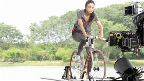 Sk Ii Wpss tang wei s secret to beating spots sk ii singapore