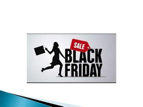 best black friday deals on christmas lights best black friday led decorative lights deals in 2017