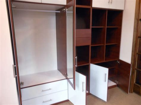 custom wardrobe cabinets white wardrobes with bedroom storage in clifton