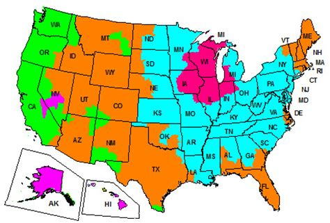 us map you can color us map to color clipart best