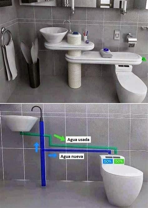 bathroom inventions 15 sencillos y pr 225 cticos inventos para casa fress