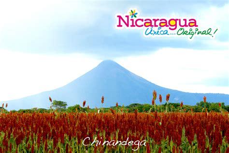 imagenes de peñas blancas nicaragua galer 237 a de im 225 genes de nicaragua visita nicaragua