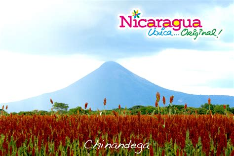 imagenes satelitales nicaragua galer 237 a de im 225 genes de nicaragua visita nicaragua