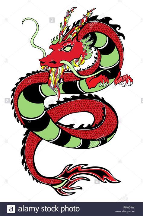 Hand Tattoo Aufkleber by Drachen Dekorative Hand Zeichnen Drucken Tattoo Sketch
