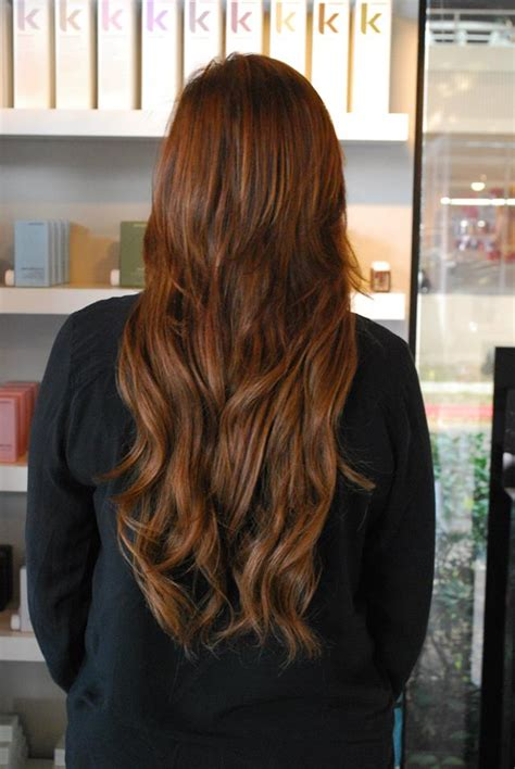 highly reccommended natural hair stylist in houston texas highly reccommended hair stylist in houston salon