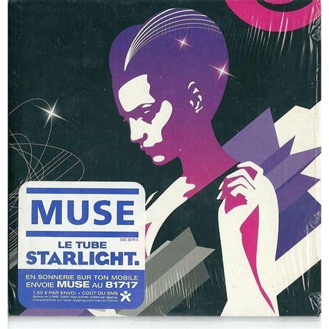 download mp3 full album muse starlight muse mp3 buy full tracklist