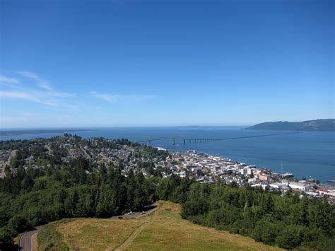 Or Images Astoria Oregon Wikiwand