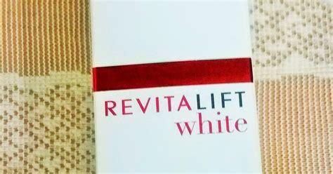 Harga L Oreal Revitalift White Essence beyond l oreal revitalift white essence review