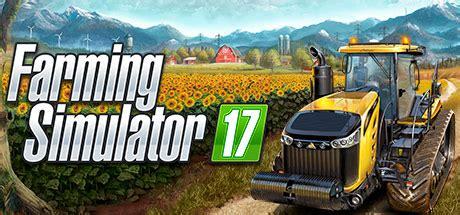 Home Design Mac Os by Farming Simulator 17 On Steam