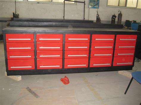 under workbench tool drawer china 10ft 20 drawer tool box workbench hlt zxg 102