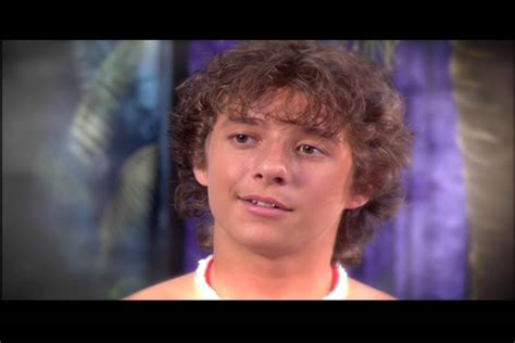 matthew underwood zoey 101 picture of matthew underwood in zoey 101 matthew