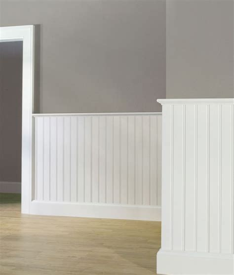 kitchen wainscoting ideas colonial wainscoting ideas wainscot caps federal panel molding by windsorone wainscoting