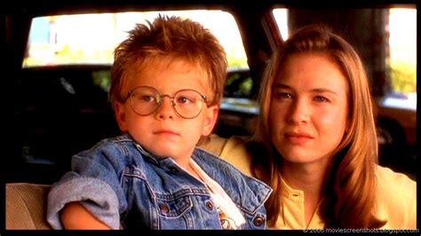 film tom cruise and renee zellweger vagebond s movie screenshots jerry maguire 1996