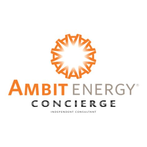 ambit energy rates rates plans ambit energy top electricity and gas