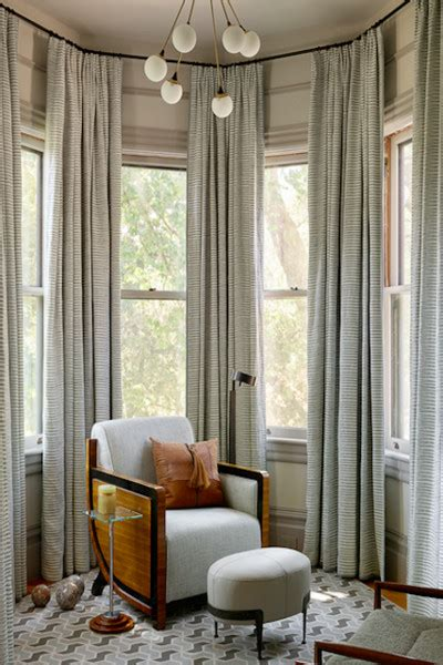 Floor To Ceiling 20 Window Treatments That Are Anything Floor To Ceiling Window Treatments