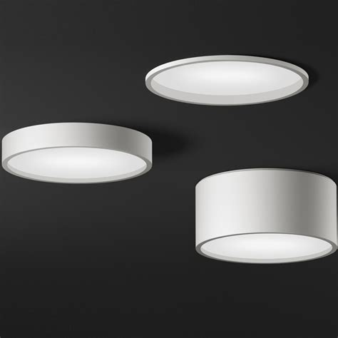 Surface Mounted Ceiling Lights Ambience Savings And