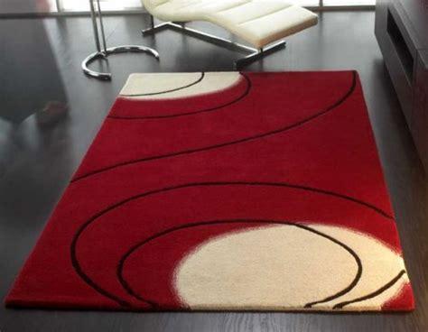alfombras kp precios precios de alfombras materiales de construcci 243 n para la