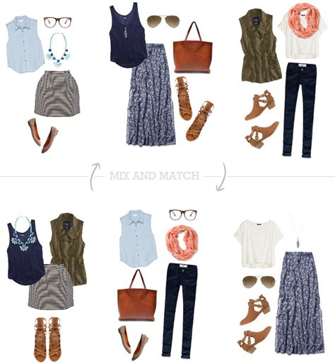 picture outfit ideas joyful outfits 6 spring 2014 outfit ideas