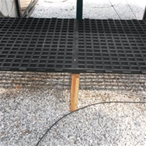 plastic bench tops a v bench systems are high quality plastic uv protected