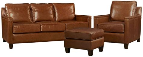 Maple Living Room Furniture Berkshire Maple Living Room Set From Palatial Furniture Coleman Furniture