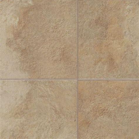 Shaw Laminate Tile Flooring by Laminate Floors Shaw Laminate Flooring Majestic