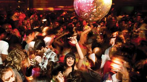 top lesbian bars in nyc nyc nightlife guide clubs parties and scene makers