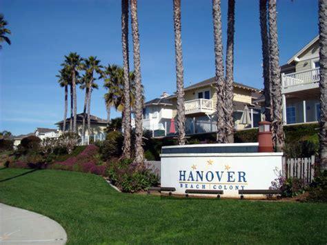 Hanover Homes by Hanover Colony Carlsbad View Homes
