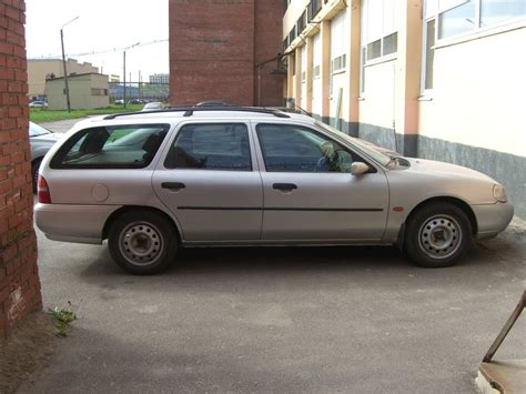 car owners manuals for sale 1998 ford club wagon spare parts catalogs 1998 ford mondeo photos 1 8 diesel ff manual for sale